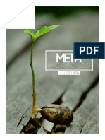 Metamorfosis.pdf