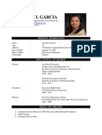 Jocelyn Resume Final