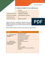 Pauta Analisis a Priori Leticia-obreque Patrones