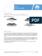 NE20E-S Series 100GE&40GE Line Cards Data Sheet.pdf
