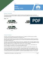 NE20E-S Series Main Processing Units Data Sheet.pdf
