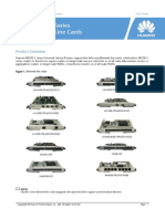 NE20E-S Series Ethernet Line Cards Data Sheet.pdf