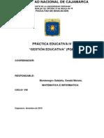 PRAC.EDU.4