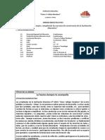 UNIDAD 5° CTA LA ESTANCIA -OLMOS.docx