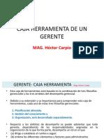 Caja Herramienta de Un Gerente (1)