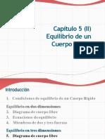 CAP-5-2-2.pptx