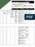 maths-forward-planning-document final16mar