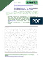Presentacion - La necropsia y el examen pstmortem.pdf