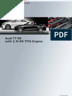 VWUSA.COM_SSP_451_Audi TT-RS_2.5L_TFSI.pdf