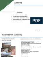 4_Cierre de minas - Alejandro Labbe.pdf