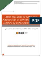 Bases Integradas Cp 011 20170127 Supervision