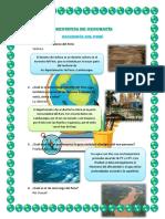 PREGUNTAS DE GEOGRAFÍA (2).docx