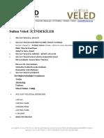 sultanveled-davetiyekitabi.pdf