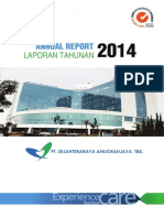 Sejahteraraya-Anugrahjaya-Annual-Report-2014-Company-Profile-SRAJ-Indonesia-Investments.pdf