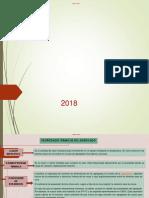 ANALISIS GRANULOMETRIA(Pag218 a 227) Aquino Cutipa Walter