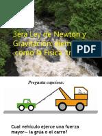 3eraLey_Newton_Gravitacion.ppt