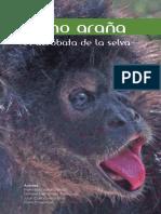 Monos Arana