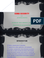 cdmasecurity-100412124843-phpapp02