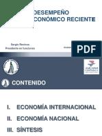 5_Guatemala_Desempeño Macroeconómico Reciente (1)