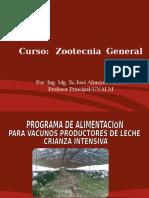 Tema 5 Programa Alimentación Vacunos Lecheros-costa - Copia