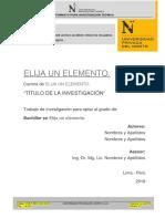 Formato investigación teórica (1).docx