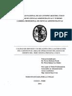253T20140013.pdf