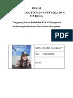 Pengamen - Safira Damayanti - 150810301026 - Kelas a - REVISI