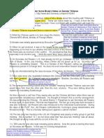 docslide.com.br_ambassador-sonia-bradys-notes-annotated.pdf