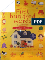 First_hundred_words_in_german.pdf