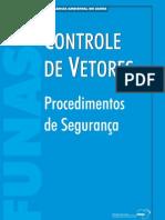 controle_vetores