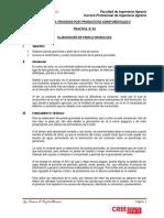 Elaboración de Panela.docx