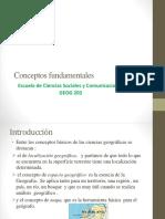 Conceptos-fund- 202-REvjunio-20161.pdf