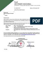 UND-675-Undangan Sarasehan Masyarakat Farmasi PD