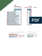 09 Excel II (2)
