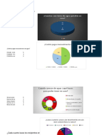 Graficos Ilovepdf Compressed