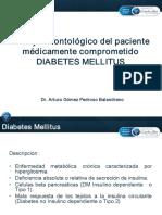 Manejo_odontológico_del_diabético_1