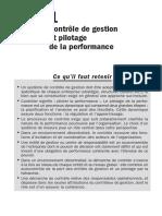 CG et pilotage.pdf