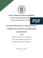 Investigación-de-Mercado-Emprendimiento-ASISITO-DE-TERMINAR.docx