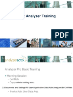 umts_ACTIX _training-1.ppsx