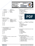 PRACTICAS BIOLOGIA ANATOMIA CEPRE III 2014 OK.pdf
