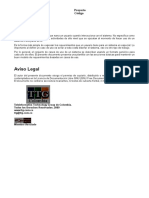 plantilla_caso_de_uso.docx