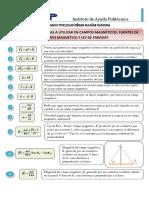 Formulario-FISICA-C-IAP.pdff.pdf