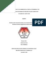 81705183-Asi-Eklusif-Lap.docx