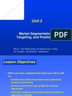 43615967-Market-Segmentation-Targeting-And-Positioning.ppt