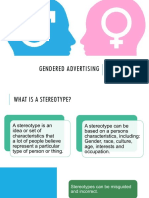 gender in advertising1