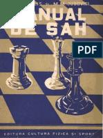 stere_sah_istoria_sahului-1951-Maizelis-Iudovici1.pdf
