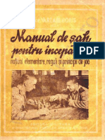 stere_sah_istoria_sahului-1951-Varzari-MApN1.pdf