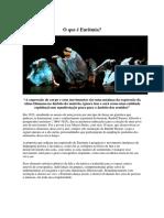 G5- ARTE E EDUCAÇÃO.pdf