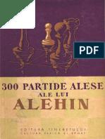 stere_sah_istoria_sahului-1957-Alehin-partea_2.pdf