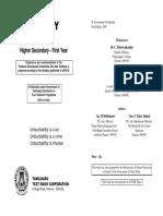 History_class11_TN_Board.pdf